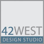 42 West Design Studio