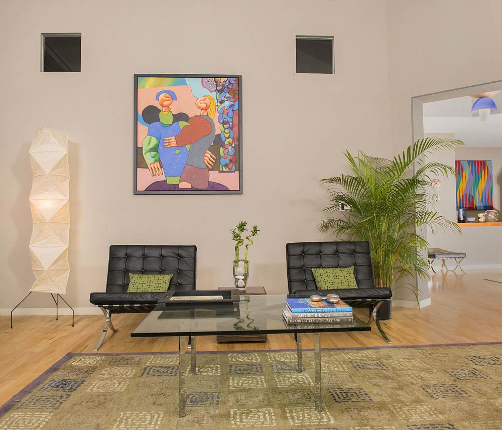 42 West Design Studio Interior Design