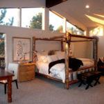 Denver Bedroom